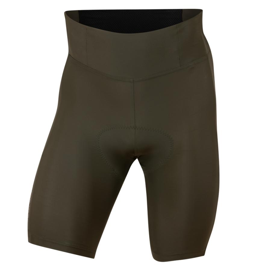 Homme Pearl Izumi Expedition Short Forest | Montagne